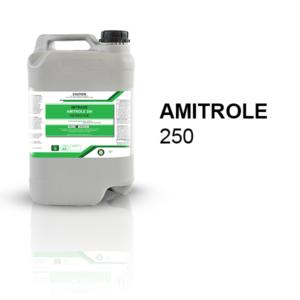 Amitrole 250 Herbicide