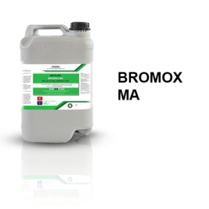 Bromox MA Selective Herbicide