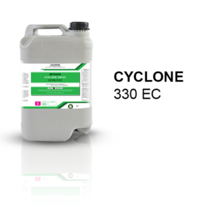 Cyclone 330 Herbicide