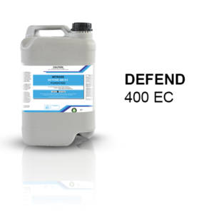 Defend 400 EC Fungicide
