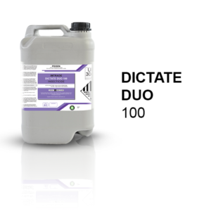 Dictate Duo 100 Insecticide