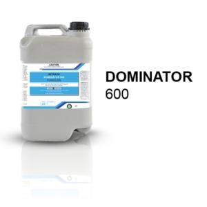 Dominator 600 Fungicide