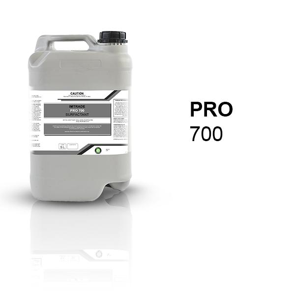 Pro 700 Surfactant