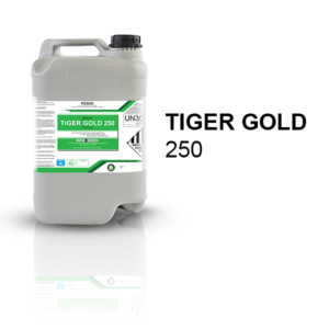 Tiger Gold 250 Herbicide