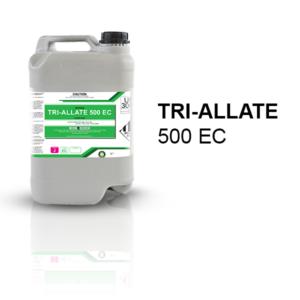 Imt-Tri-Allate-500-EC-Herbicide-GHS