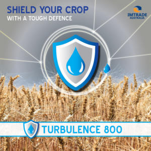 Defence turbulence 800