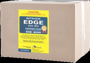 Edge 900 box