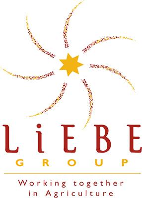 Liebe Group logo