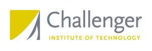Challenger tafe logo