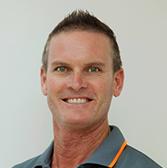 mark Adams staff member