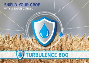 Turbulence 800 WG Fungicide