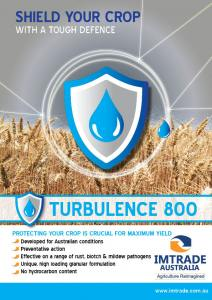Turbulence 800 Technical Bulletin1