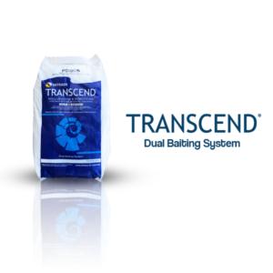 Transcend Website Square Picture1