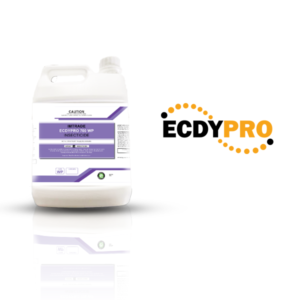 Ecdypro 700 WP Insecticide