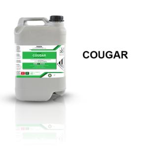 Cougar Selective Herbicide