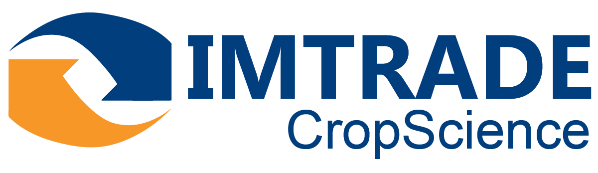 Imtrade CropScience