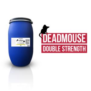 Double Deadmouse Website Picture